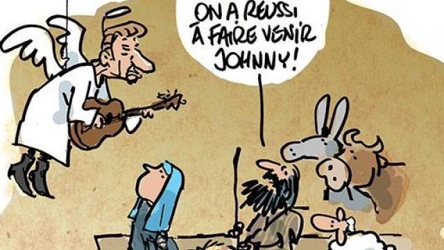 les-dessinateurs-rendent-hommage-johnny-hallyday-avec-humour-et-poesie_0