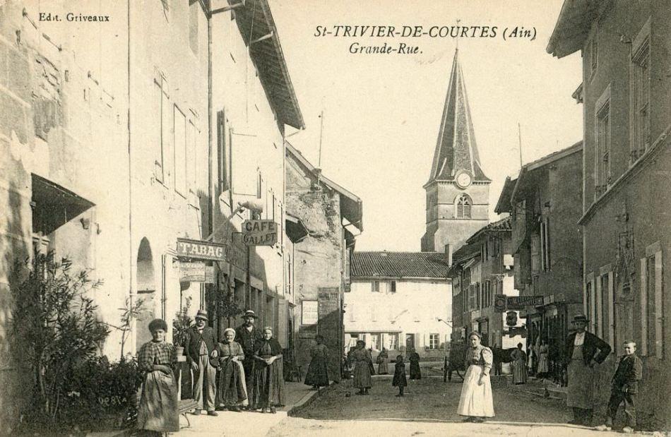 1424202592-01-Saint-Trivier-de-Courtes
