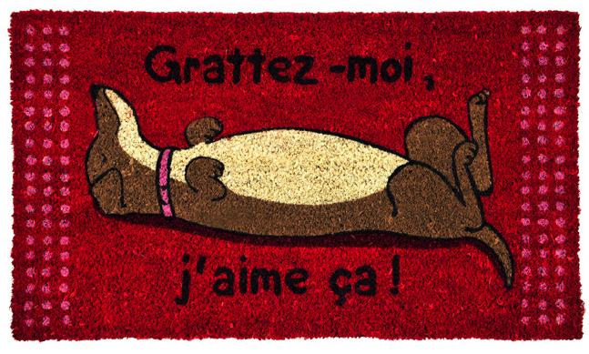 4843-4660-paillasson-coco-grattez-moi-derriere-la-porte-160036