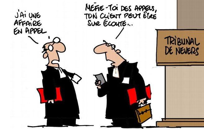 dessin-fr-d-ric-deligne_1515263