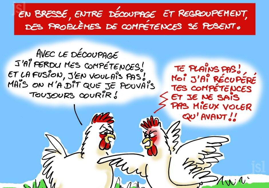 dessin-sebastien-lacombre-1462194157
