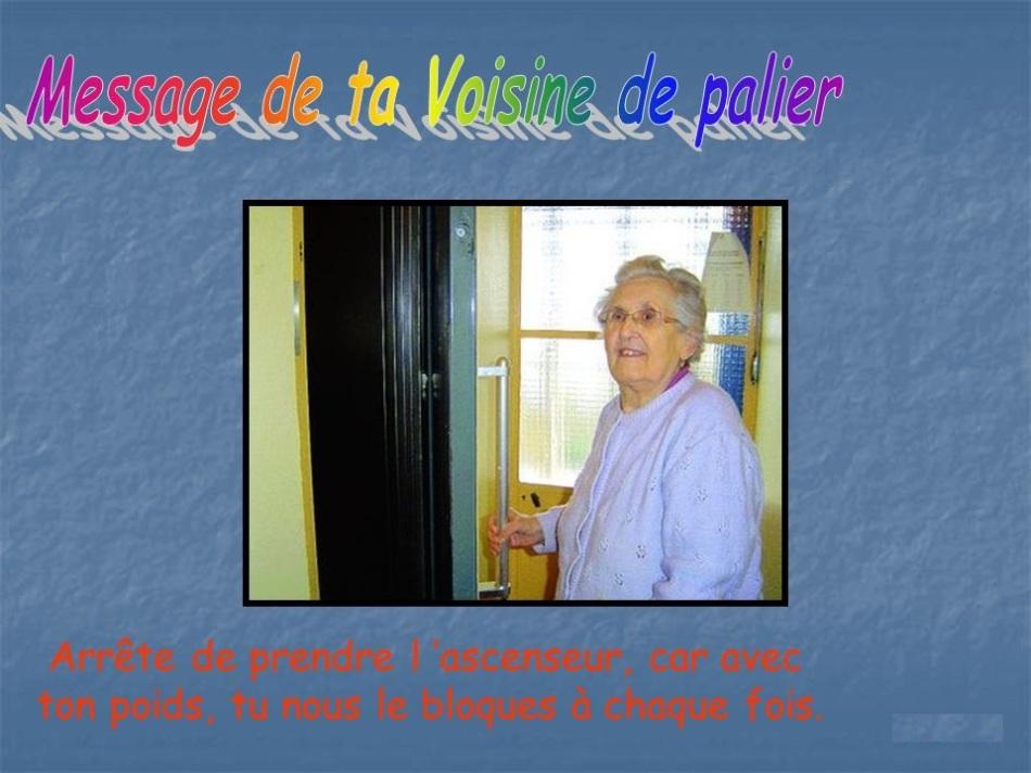 Message+de+ta+Voisine+de+palier