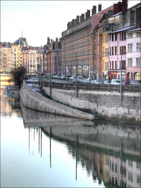 quai_pierre_scize_9125b