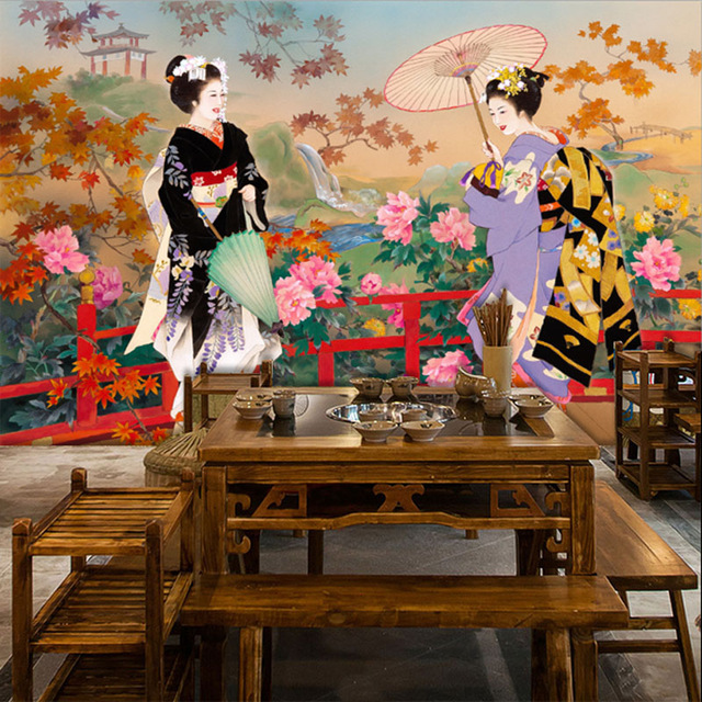 Tuya-Art-wall-mural-Japanese-style-beautiful-girl-picture-for-wall-decoration-for-restaurant-living-room.jpg_640x640