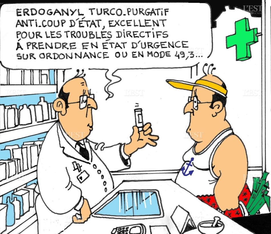 1-aout-pharmacie-de-crise-1483703108