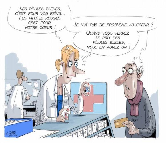 maladie-reins-coeur-pilules_bleues1-581x500
