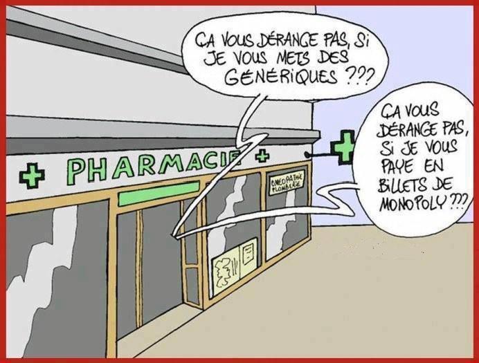 medicaments-generiques-billets-monopoly
