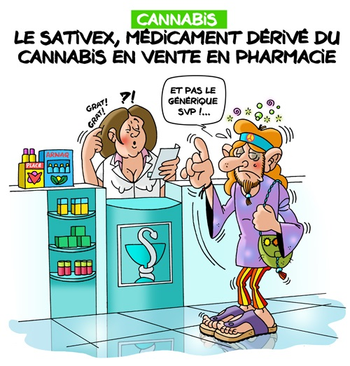 sativex-pharmacie-jm