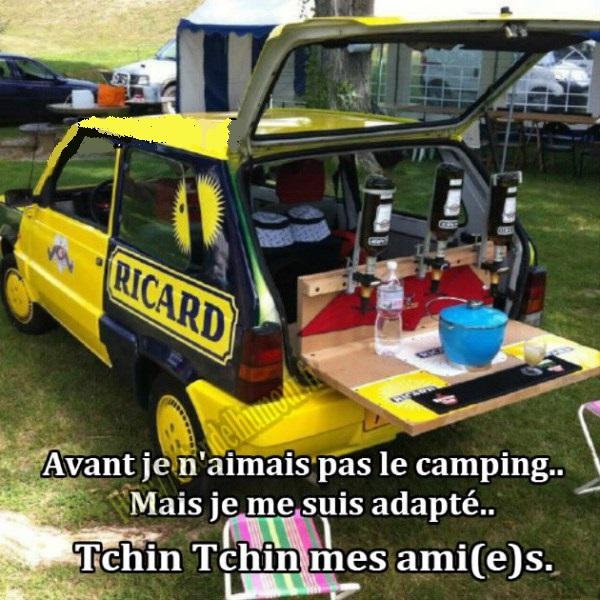 apero-Ricard-vacances-voiture-boire-verre-humour-drole-