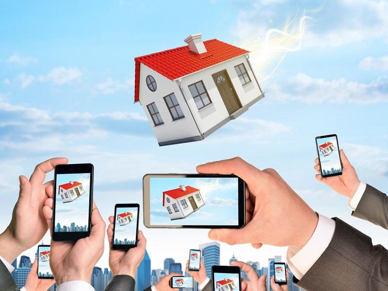 Communication-immobilière-une-stratégie-gagnante-1