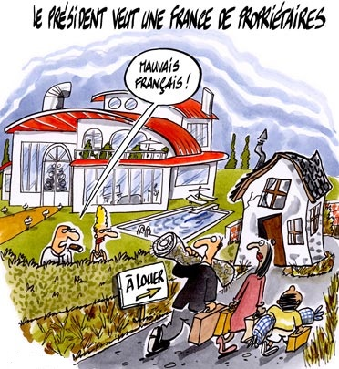 dessin-cartoon-immobilier-18
