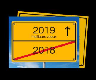 carte-de-voeux-entreprises-panneau-nouvelle-annee-GR-3448-f1-201810011300