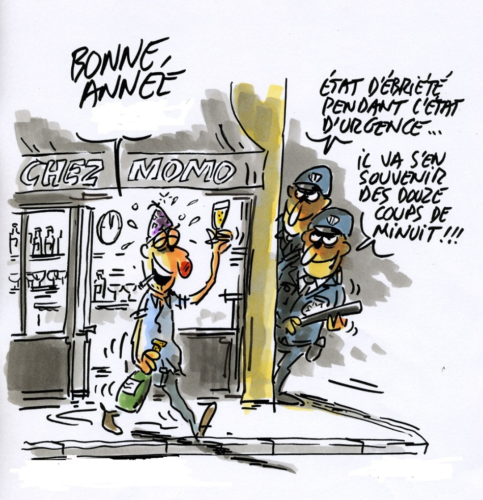 Faujour-bonne-annee