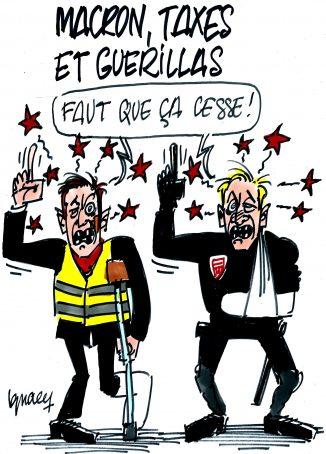 ignace_gilets_jaunes_manifestations_casseurs_crs_macron-mpi-e1543766363434