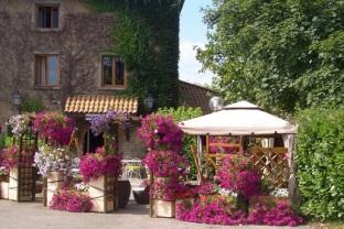 DSC09599qa Auberge-des-Aqueducs-restaurant