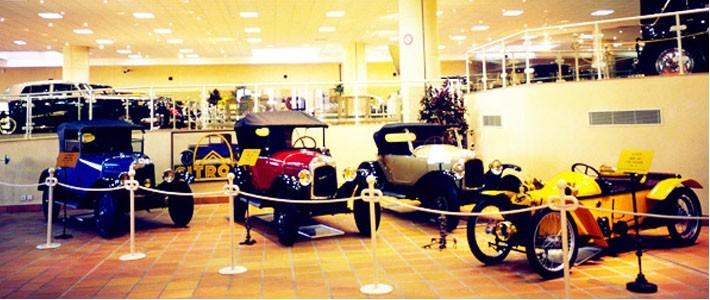musee-automobile-monaco