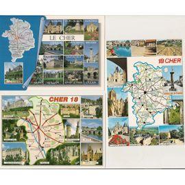 c-p-departement-cher-18-3-cartes-geographique-1005988330_ML